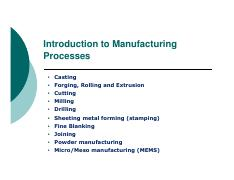 Introduction_to_MFG