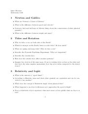 quiz2_review