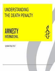 understanding_the_death_penalty_May_2012.ppt