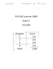 exam_2_solution_summer09