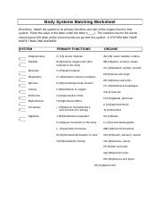 WS_Body_Systems_Matching_Worksheet_10A.docx