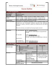 1AC3 Outline 2018.pdf