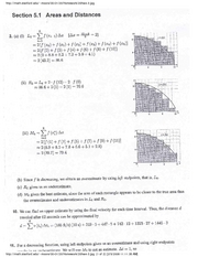 page3-hw4 solution