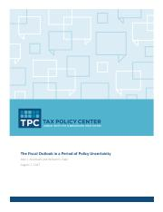 The_fiscal_outlook_in_a_period_of_policy_uncertainty.pdf