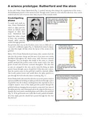 rutherford.pdf