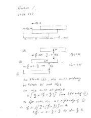 Problem_7_Solutions(2)