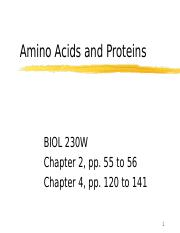 Amino_Acids_and_Proteins.ppt