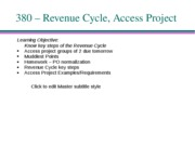 380%20summer%202011%20Revenue%20cycle0