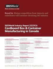 320134875-32221CA-Cardboard-Box-Container-Manufacturing-in-Canada-Industry-Report