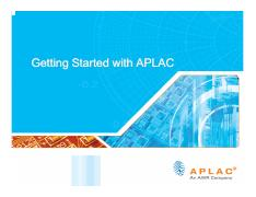 21.-APLAC_Getting_Started_.pdf