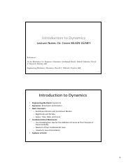 Ch00 Introduction to Dynamics.pdf