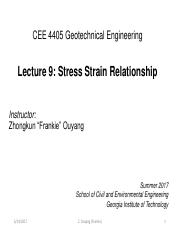 Notes_Lecture+9+-+Stress+Strain+Relationship.pdf