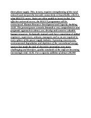 Role of Energy in Economic Growth_0893.docx