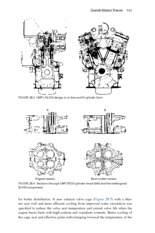 Wartsilla Low speed diesel engine Lecture (6)
