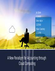 A New Paradigm for Accounting through PPT.pptx
