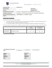 Assessment A - Project (1).pdf