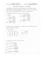 worksheet 2.pdf
