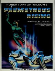 Prometheus Rising.pdf