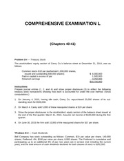 CompExam_L_accepted