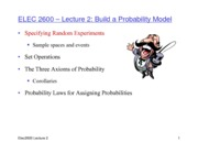 Lecture_2_Spring13