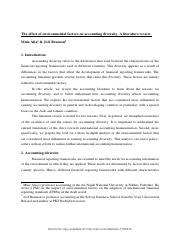 The_Effect_of_Environmental_Factors_on_Accounting_Diversity_A_Literature_Review.pdf