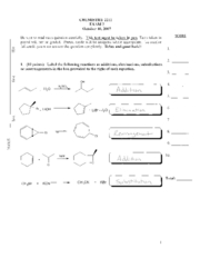 CHEM2211Exam2Key