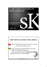 4-2-is-the-wealth-gap-rising-forever