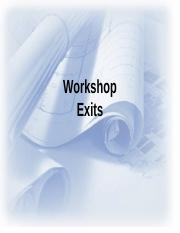 2 architectural blueprint readingppt architectural blueprint workshop exitsppt malvernweather Images