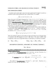 Handout_2_Summation_symbol_and_measures_of_central_tendency.doc