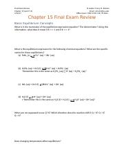 SI Worksheet 4-26-17 Chapter 15 Final Exam Review.docx