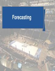 Chapter 3 - Forecasting.pdf