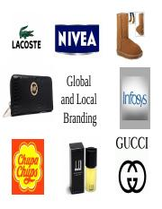 Global and Local Brand Strategy(s).2016.pptx
