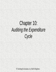 Ch10_Auditing-Expenditure-Cycle (1).ppt
