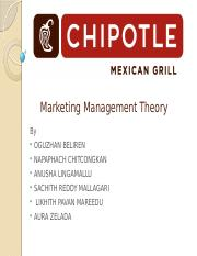 chipotle  final project.pptx
