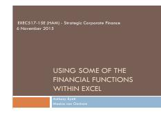 Finance tutorial - session overview.pdf