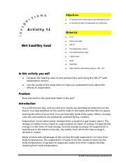 Acts_MGS_CBL2_Act12_12sand.pdf