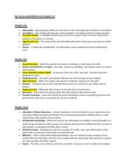 Key Terms Ch 1-4.docx