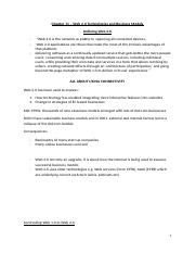 Chapter-11-web2.0-tech.docx