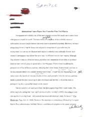 Uc essay prompt help