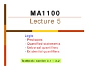 lecture05 (complete)