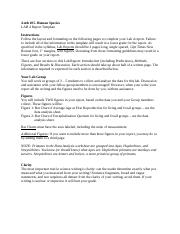 Lab 4 Report Template (2).docx