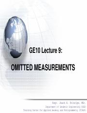 GE 10 Lecture 09 - Omitted Measurements.pdf