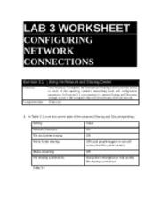 itt tech nt1210 week 8 lab