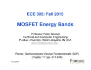 27_MOSFET_Energy_Bands.pdf