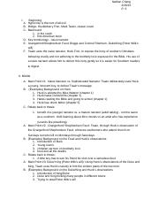 mark twain and novel info essay This huckleberry finn by mark twain expository writing lesson  constructed response / essay  text dependent analysis expository writing (no.