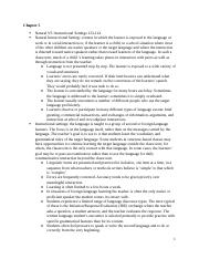 eng 350 final study guide.docx