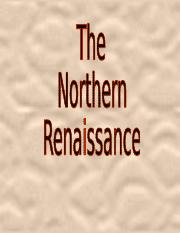 6_NorthernRenaissArt
