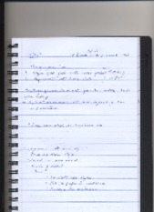 notes_oct 8