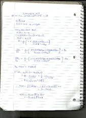 Analytic Functions by Milne's Method