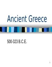 Ancient Greece.ppt